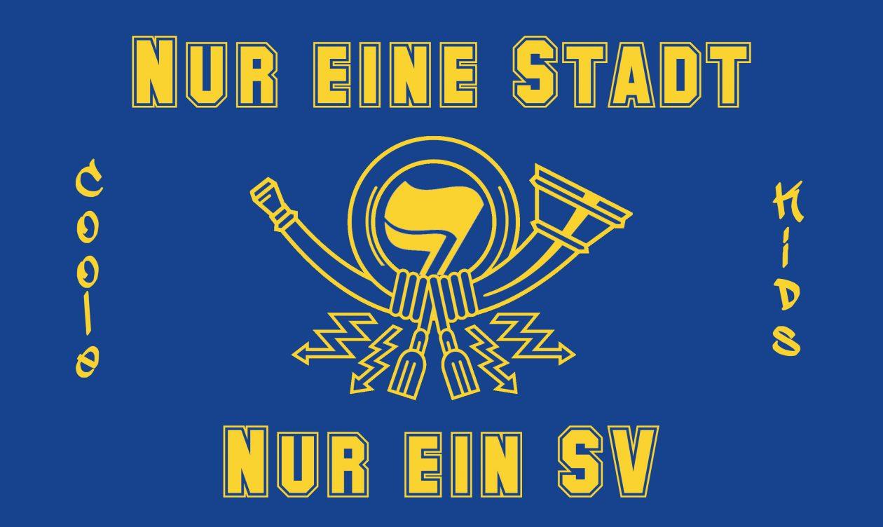 Post Sv Bayreuth